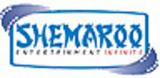 Shemaroo Ent