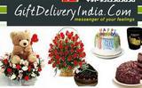 GiftDeliveryIndia.com