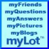 MyLot.com