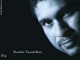 sachin u r god of cricket