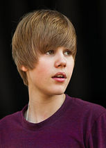 justin beiber for all fans of justin beiber