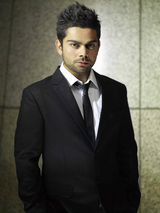 VIRAT KOHLI THE FUTURE TENDULKAR