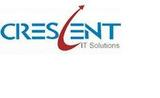 Crescent IT Solutions