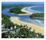 Goa Tours Visit the Land of Beaches