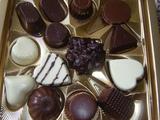 Rohini Chocolates