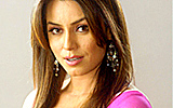 Mahima Chaudhary Photos