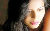Bhairavi Goswami Photos