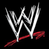 Download WWE Episodes Watch WWE Seasons Online