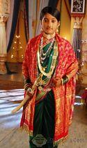 JHANSI Ki Rani