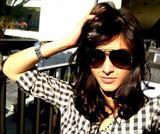 my name is shreya
