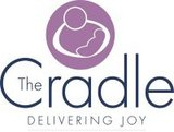 The Cradle Bangalore