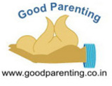 Enjoy Good Parenting