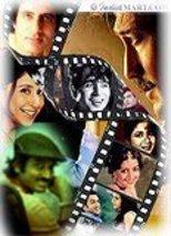 FILMMAKING INDIAN NETWORK