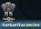 sarkarivacancies