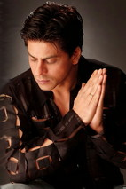 SHARUKH KHAN'S FAN'S  CLUB