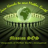 Mission SOS