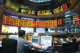 Online Stock Trading Tips