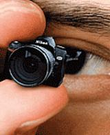 Mumbai Photographers