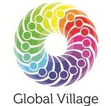 GV AIESEC