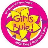 Girlz Rule