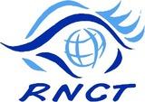 Ratna Nidhi Charitable Trust