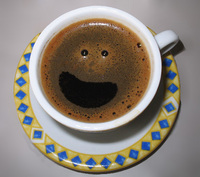 Keep Smiling !!!