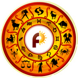 Future Point Astrology