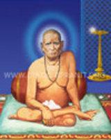 Shri Swami Samarth