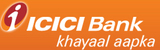 ICICI Special Offers