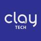 Clay Tech