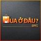 Muaodau