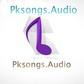 pksongsaudio