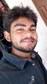 Shatrohan Yadav