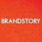 Brandstory Bangalore