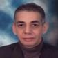 Mahmoud Ali