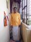 MN Vinod