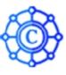 Cryptosoft India