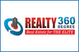 realty360degree