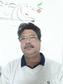 ManojKu Chakraborty