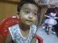 shivaji Thakur
