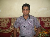 chandrakant SANGLE