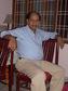 Prabhakar Ranjan