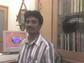 Raju Gaikwad