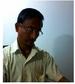 Pradip Talukdar