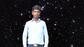 Shashikant Subhedar