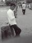 mahendra sable