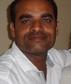 mahesh gauswami