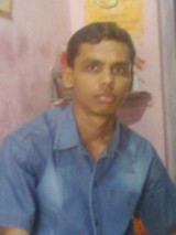 Paresh patil