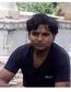 Sagar love