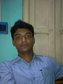 Md Kawser Ali